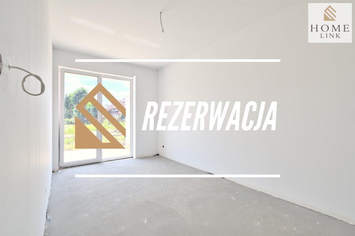 Dom na sprzedaż Olsztyn, Dajtki, Konopna  146m2 Foto 11