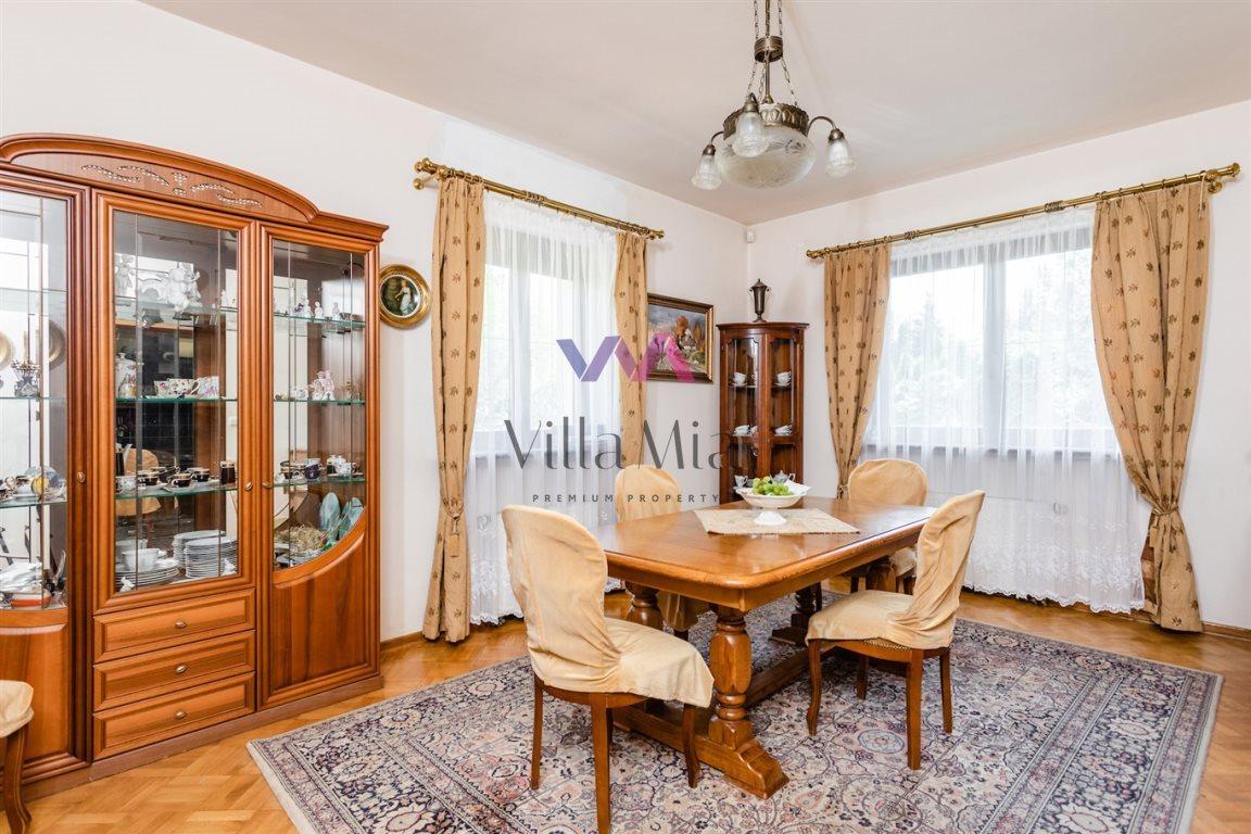 Dom na sprzedaż Warszawa, Ursynów, Pyry  608m2 Foto 6