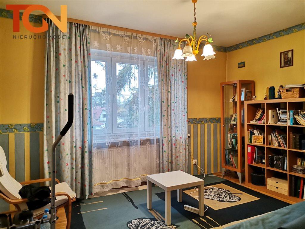 Dom na sprzedaż Łódź, Teofilów  240m2 Foto 10