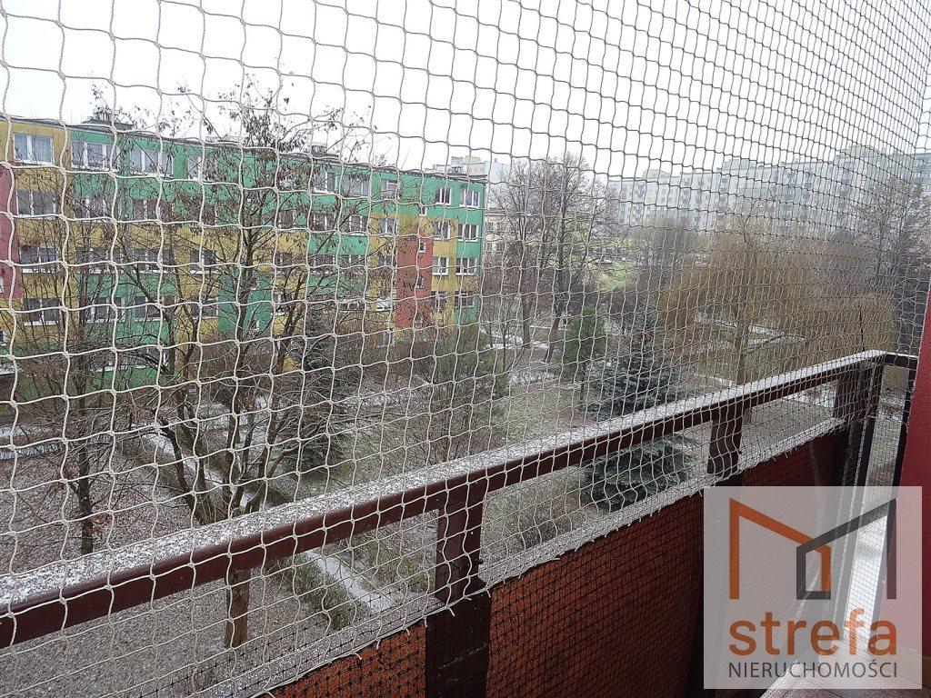 Mieszkanie dwupokojowe na sprzedaż Lublin, Kalinowszczyzna  50m2 Foto 3