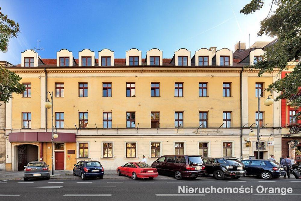 Lokal użytkowy na sprzedaż Kalisz  3831m2 Foto 9