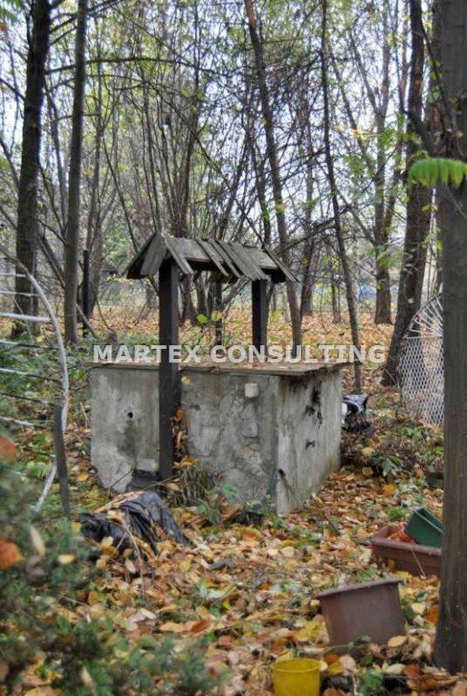 Dom na sprzedaż Pszów  164m2 Foto 8