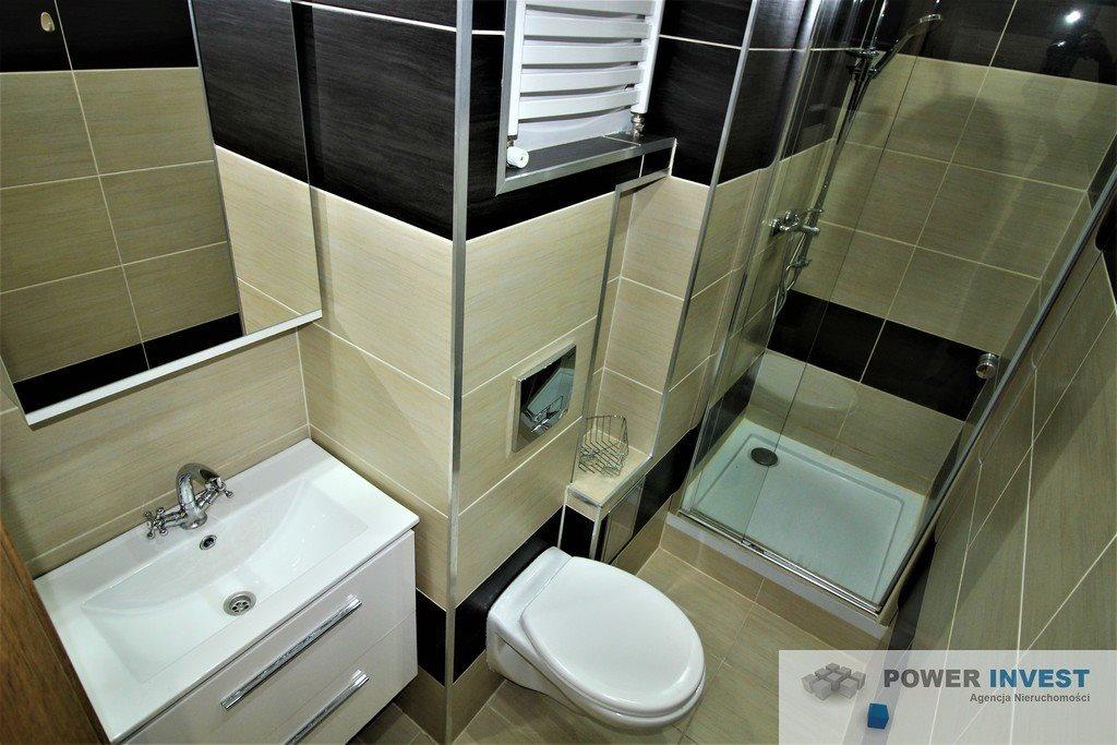 Mieszkanie dwupokojowe na sprzedaż Katowice, Wiertnicza  37m2 Foto 7
