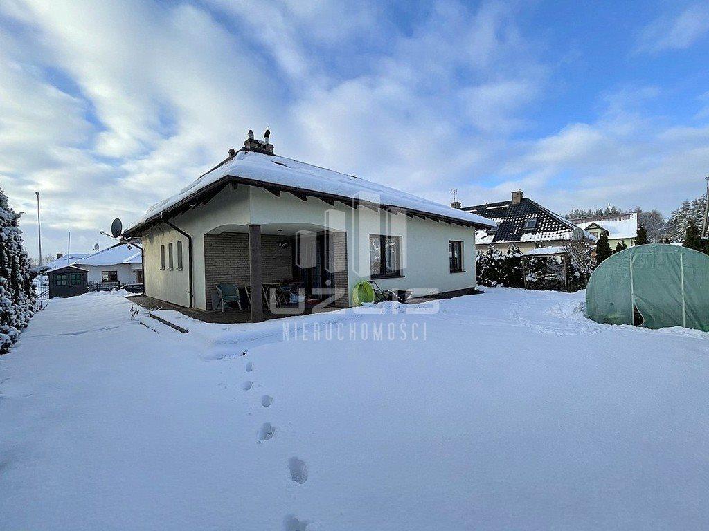 Dom na sprzedaż Okole  180m2 Foto 6