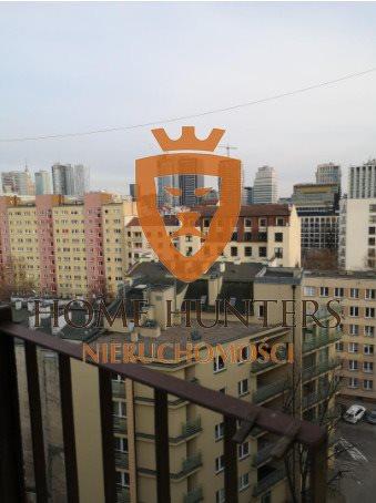 Mieszkanie trzypokojowe na sprzedaż Warszawa, Wola, Ogrodowa  50m2 Foto 8