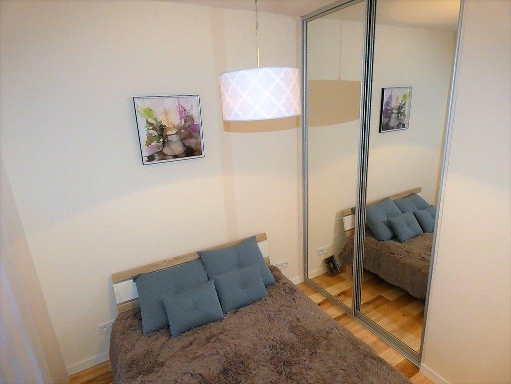 Mieszkanie dwupokojowe na sprzedaż Warszawa, Mokotów, Kłobucka  32m2 Foto 8