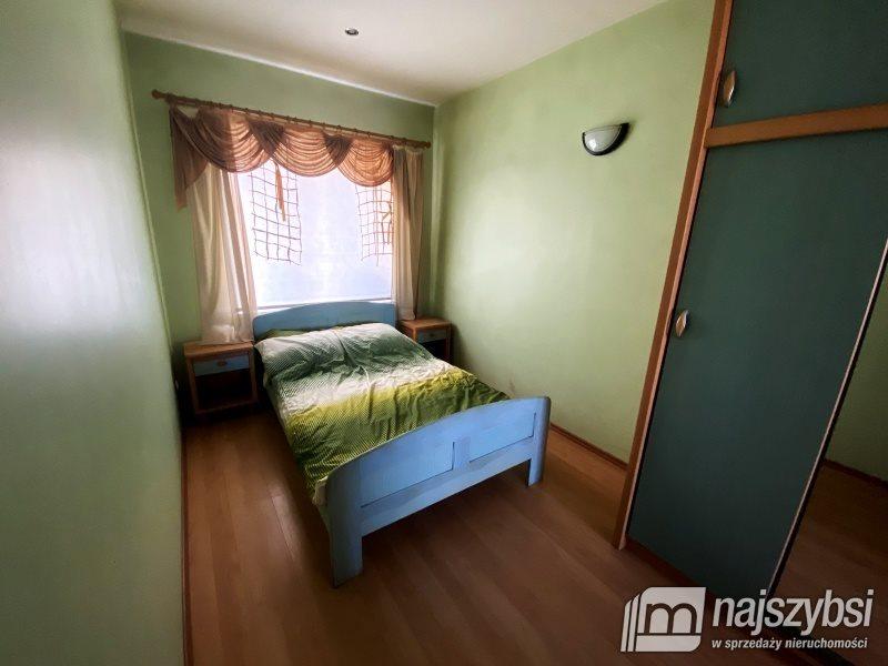 Dom na sprzedaż Pyrzyce  67m2 Foto 5