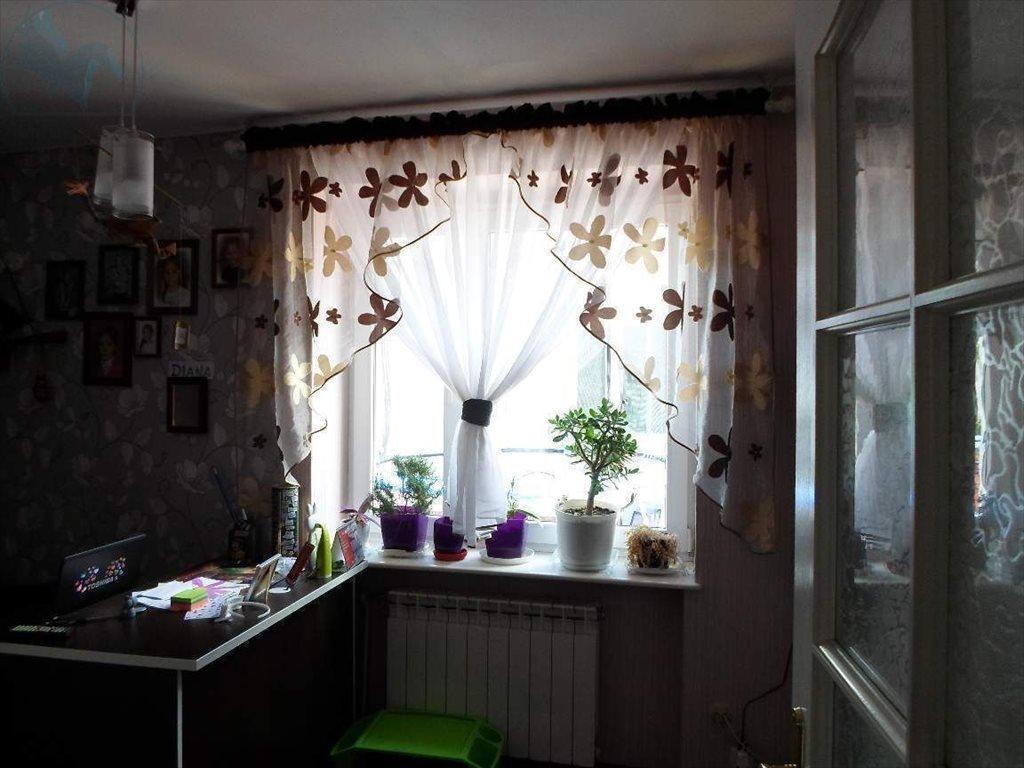 Lokal użytkowy na sprzedaż Pleszew, Hallera  570m2 Foto 9