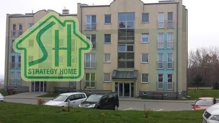 Mieszkanie trzypokojowe na sprzedaż Przemyśl  76m2 Foto 10