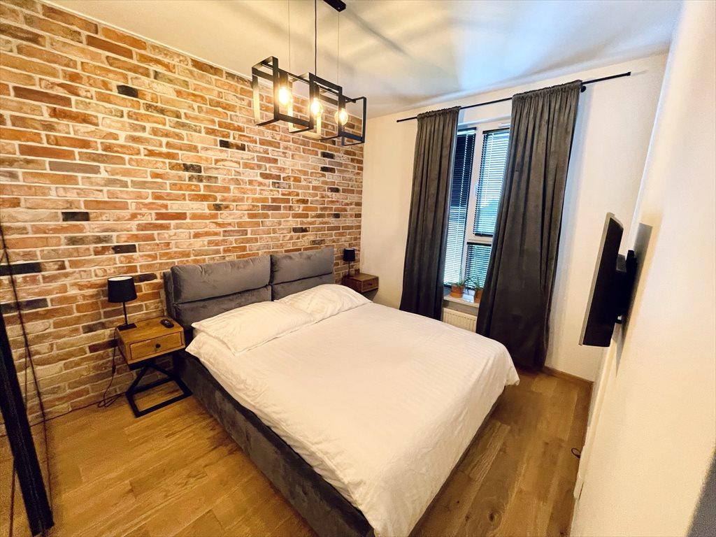 Mieszkanie trzypokojowe na sprzedaż Warszawa, Targówek, Elsnerów, Janowiecka  71m2 Foto 5