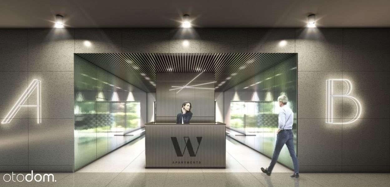 Mieszkanie czteropokojowe  na sprzedaż Warszawa, Wola, Czyste, Siedmiogrodzka  110m2 Foto 3