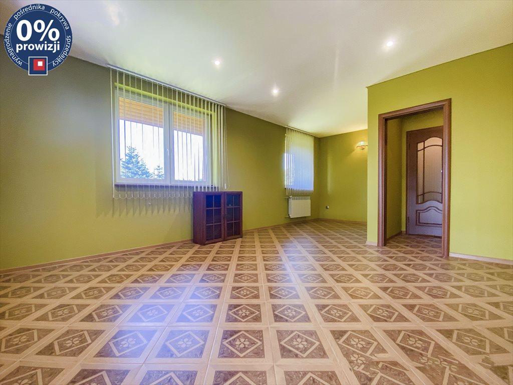 Dom na sprzedaż Sarnów  215m2 Foto 10