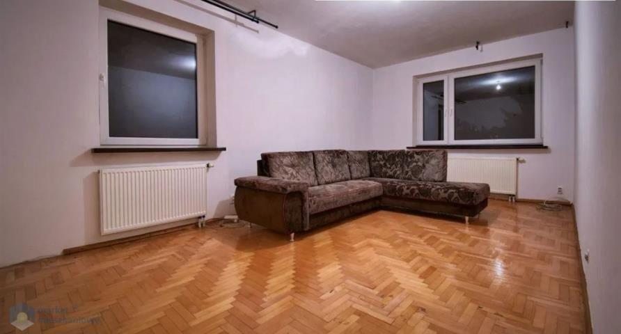Lokal użytkowy na sprzedaż Warszawa, Ursus, Reguły, Ryżowa  255m2 Foto 10