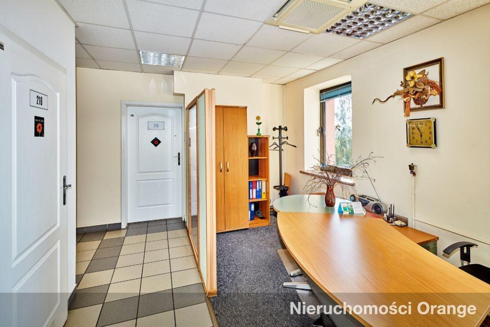 Lokal użytkowy na sprzedaż Jelenia Góra  2696m2 Foto 11