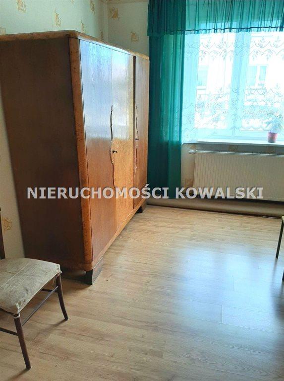 Dom na sprzedaż Bydgoszcz, Czyżkówko  98m2 Foto 6