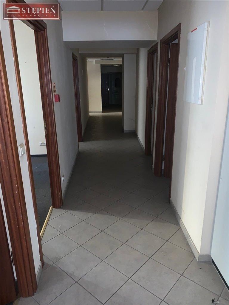 Lokal użytkowy na sprzedaż Jelenia Góra, Centrum  350m2 Foto 7