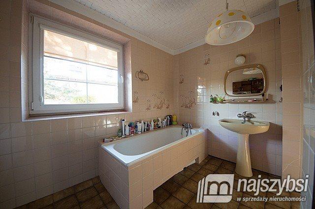 Dom na sprzedaż Płoty, obrzeża  152m2 Foto 7
