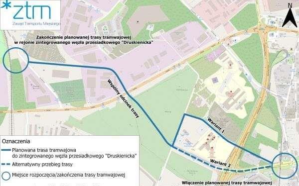 Mieszkanie czteropokojowe  na sprzedaż Poznań, Podolany, Park Podolany, Jasielska 3  92m2 Foto 11
