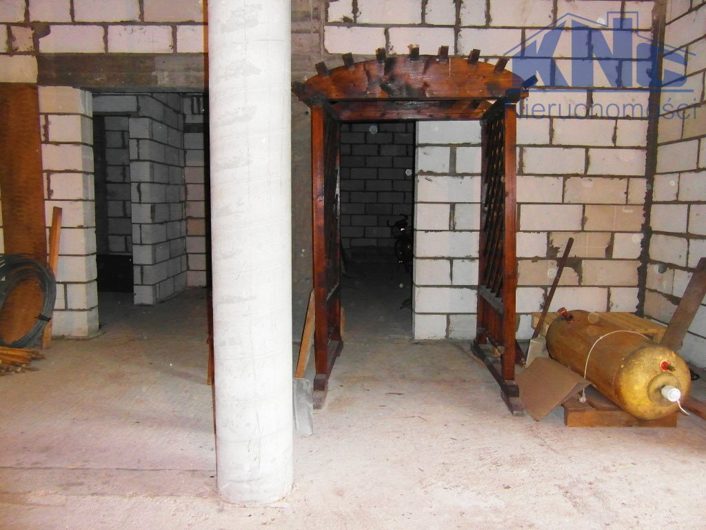 Lokal użytkowy na sprzedaż Tatarowce  404m2 Foto 6