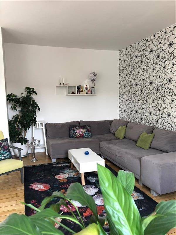 Mieszkanie czteropokojowe  na sprzedaż Gdynia, Obłuże, Manganowa  125m2 Foto 3