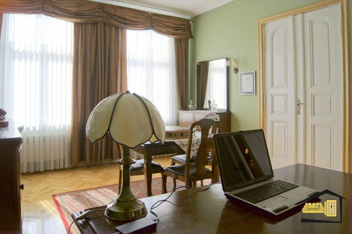 Mieszkanie trzypokojowe na sprzedaż Katowice, Centrum, 3 Maja Okolice  110m2 Foto 5