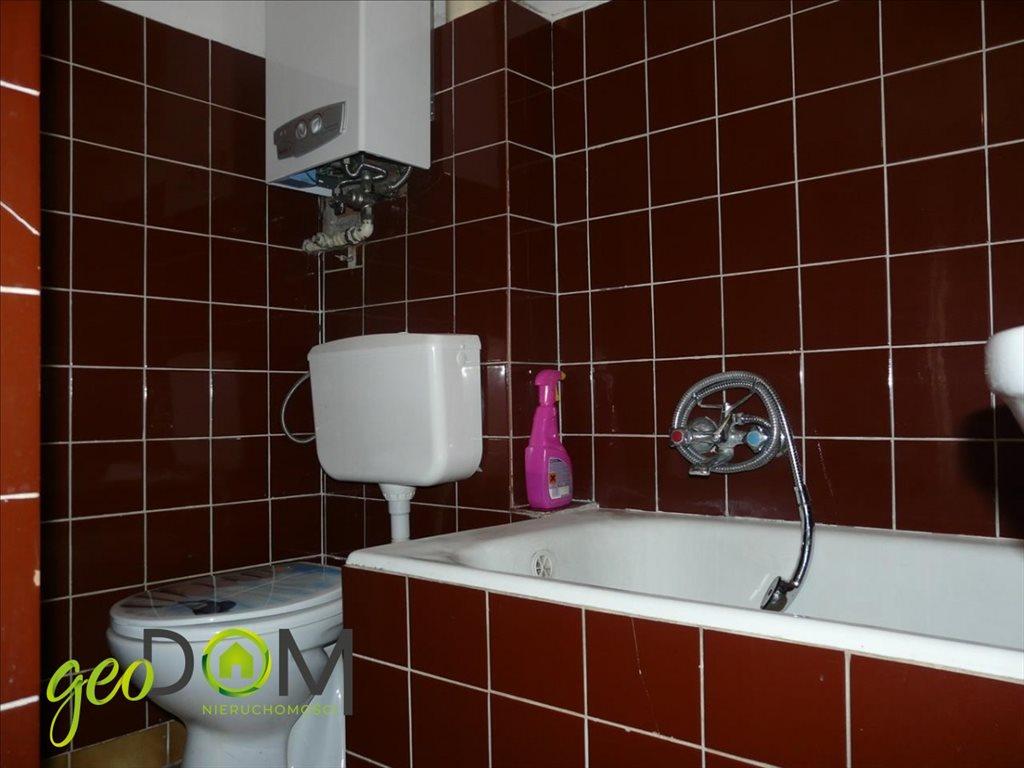 Dom na sprzedaż Lublin, Sławin, Motylowa  250m2 Foto 10