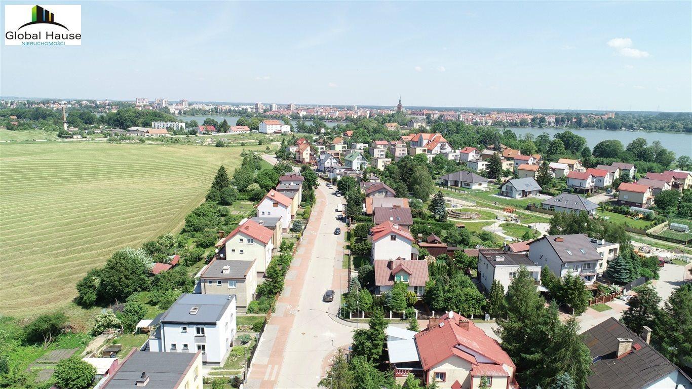 Lokal użytkowy na sprzedaż Ełk, Osiedle Grunwaldzkie  500m2 Foto 3