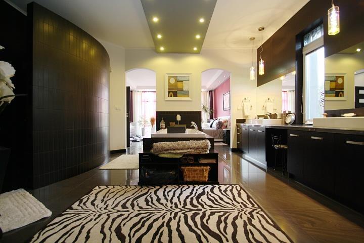 Luksusowy dom na sprzedaż Głębinów  410m2 Foto 11