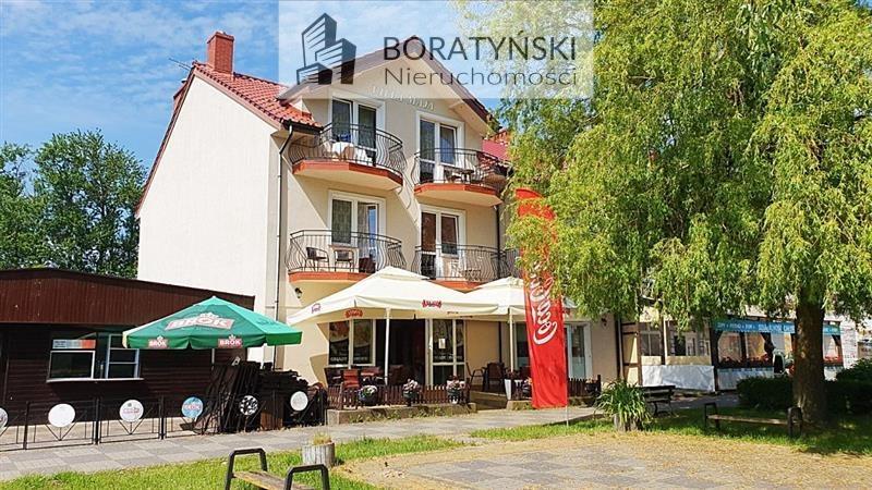 Dom na sprzedaż Mielno, Chrobrego  269m2 Foto 2