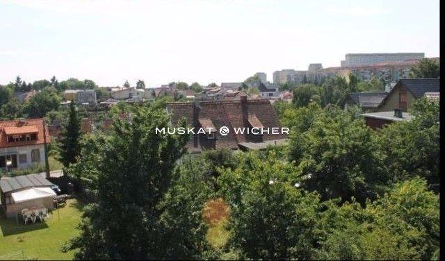 Dom na sprzedaż Gdańsk, Suchanino, Powstańców Warszawskich  589m2 Foto 5