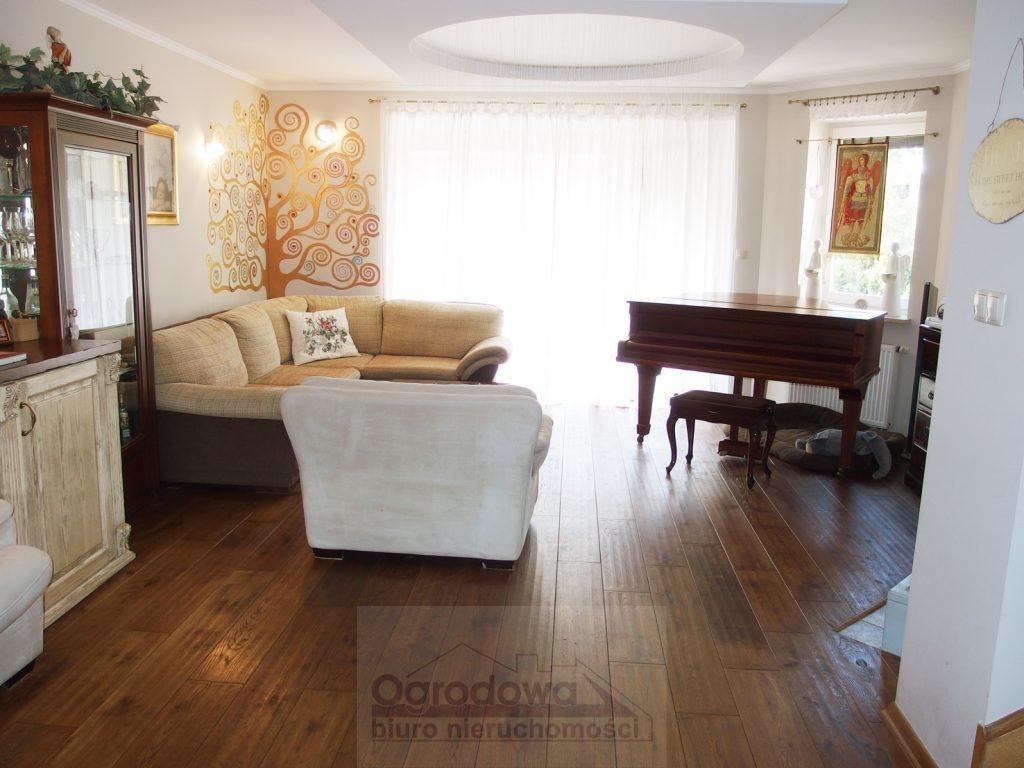 Dom na wynajem Piastów  263m2 Foto 4
