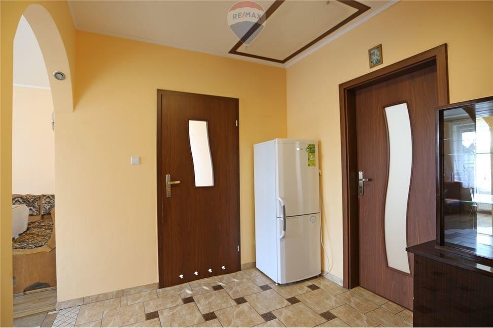 Dom na wynajem Częstochowa, Pionierów  60m2 Foto 9