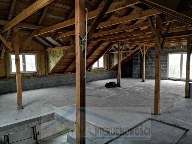 Lokal użytkowy na sprzedaż Serock  215m2 Foto 9