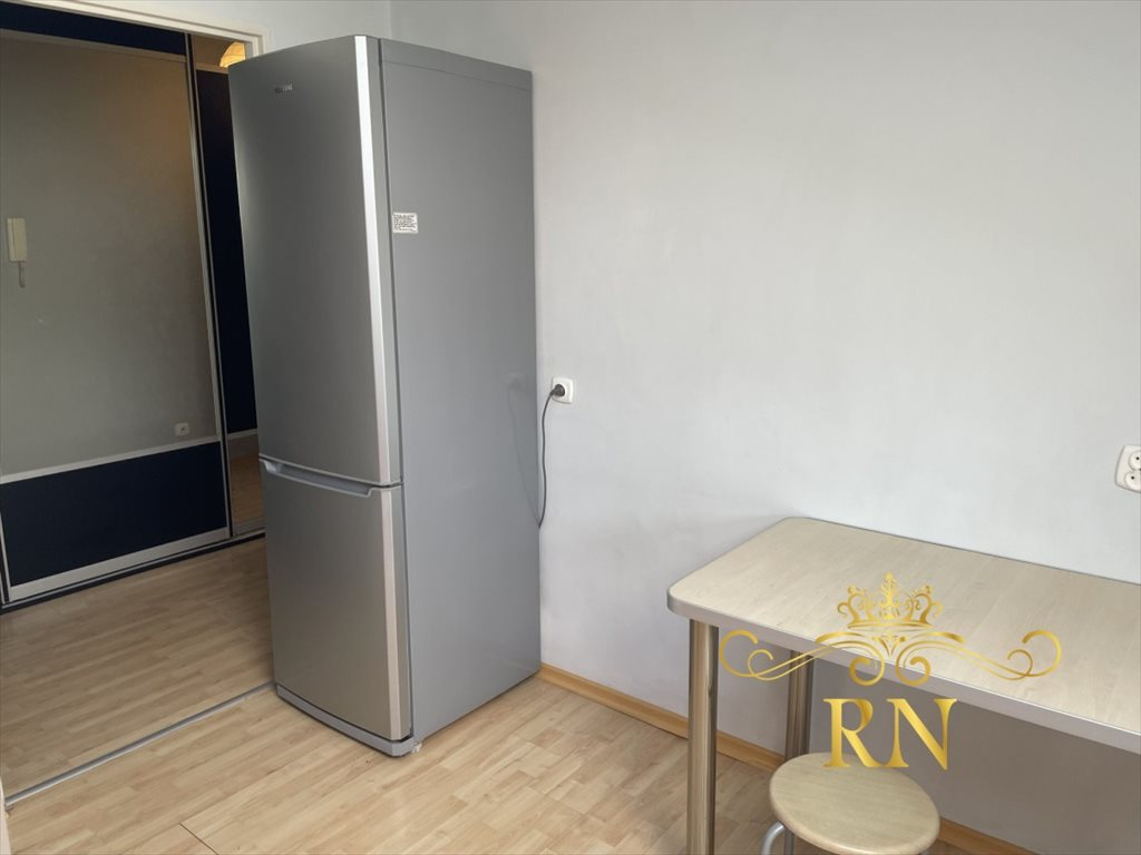 Mieszkanie dwupokojowe na sprzedaż Lublin, Bronowice  30m2 Foto 8