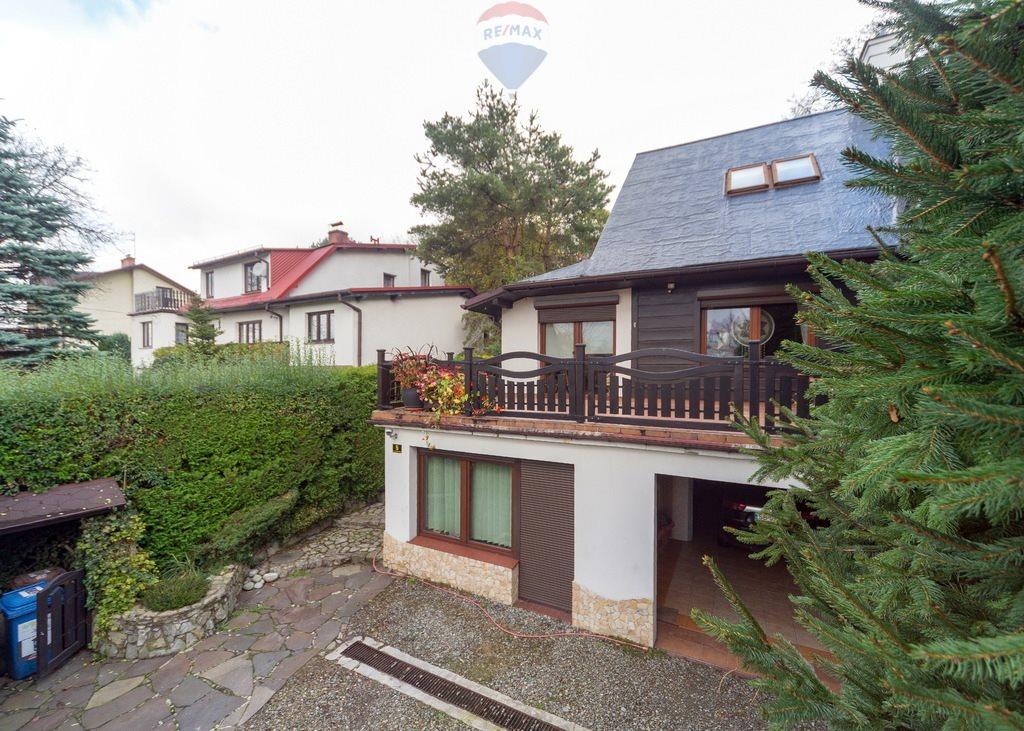 Dom na sprzedaż Bielsko-Biała  308m2 Foto 2