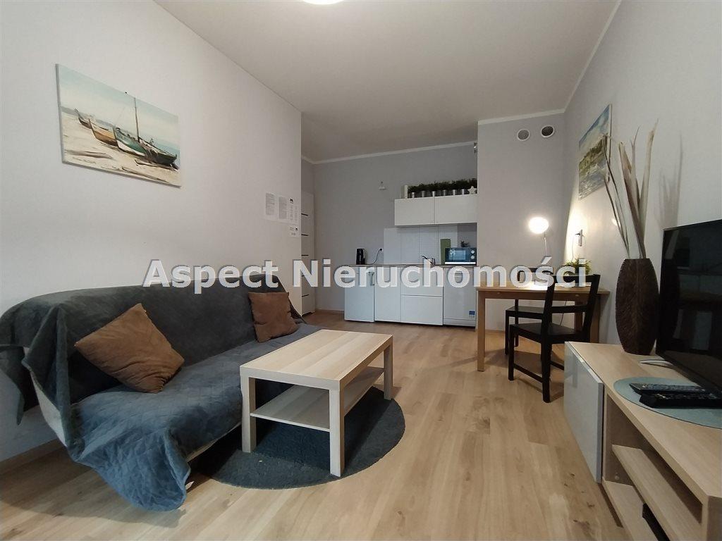 Mieszkanie trzypokojowe na sprzedaż Katowice, Dolina Trzech Stawów  65m2 Foto 10