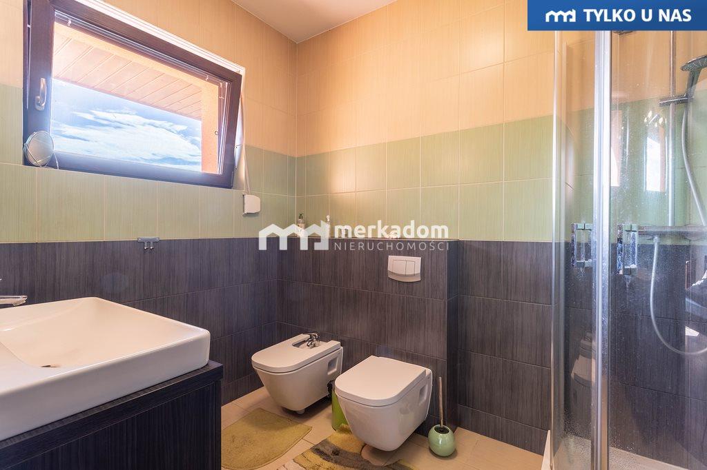 Dom na sprzedaż Żabno  166m2 Foto 10