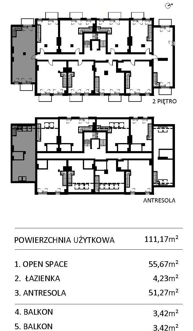 Mieszkanie czteropokojowe  na sprzedaż Gdynia, Kacze Buki, Bieszczadzka  111m2 Foto 10