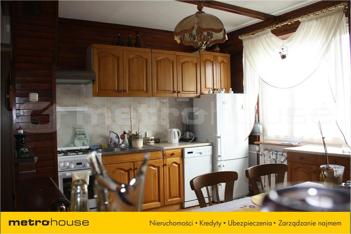 Mieszkanie trzypokojowe na wynajem Olsztyn, Osiedle Jaroty, Witosa  74m2 Foto 7