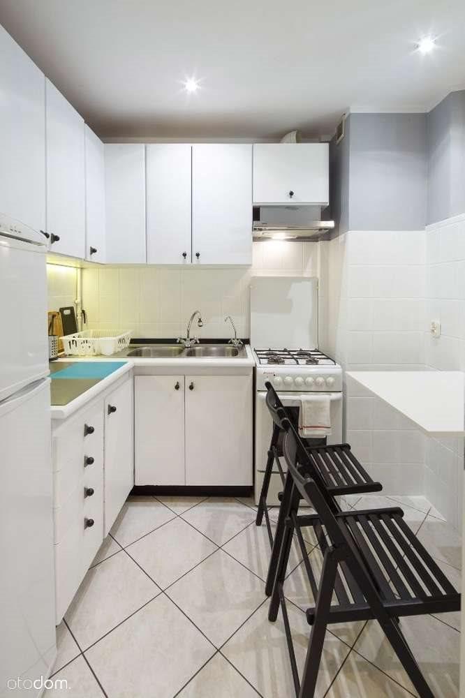 Mieszkanie dwupokojowe na sprzedaż Tychy  39m2 Foto 3