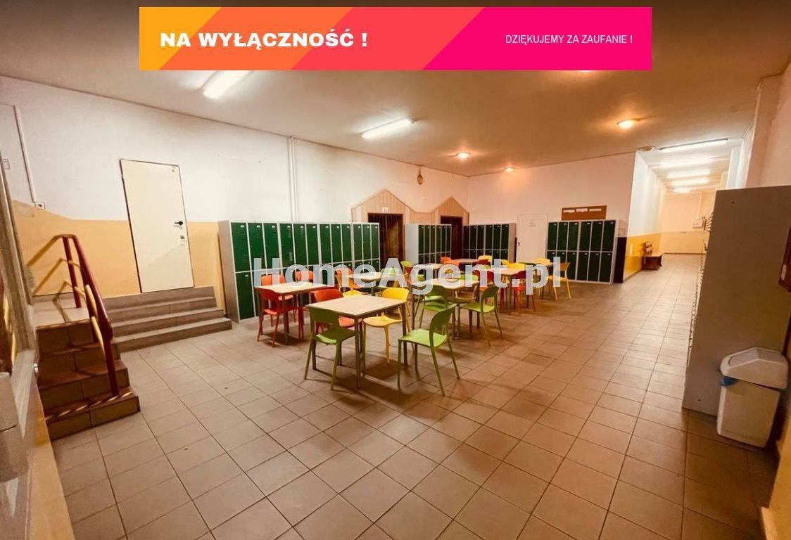 Lokal użytkowy na sprzedaż Katowice, Wełnowiec, Aleja Wojciecha Korfantego  2627m2 Foto 10