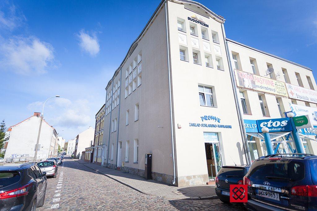 Mieszkanie trzypokojowe na sprzedaż Olsztyn, Władysława Orkana  82m2 Foto 13