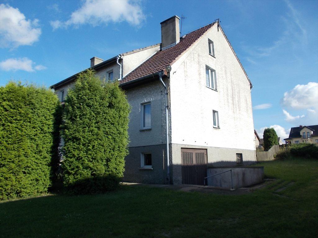 Dom na sprzedaż Biskupice  270m2 Foto 2