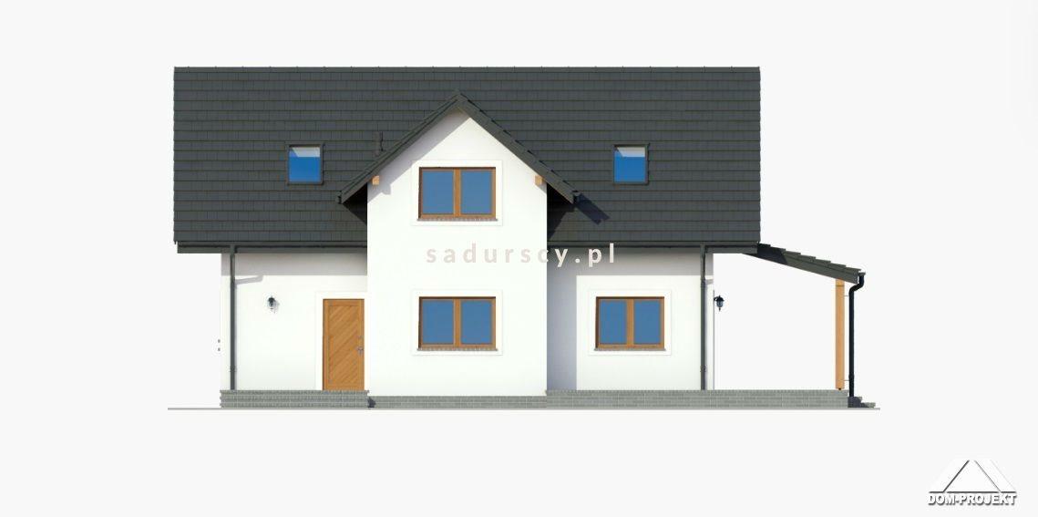 Dom na sprzedaż Sławkowice  121m2 Foto 6