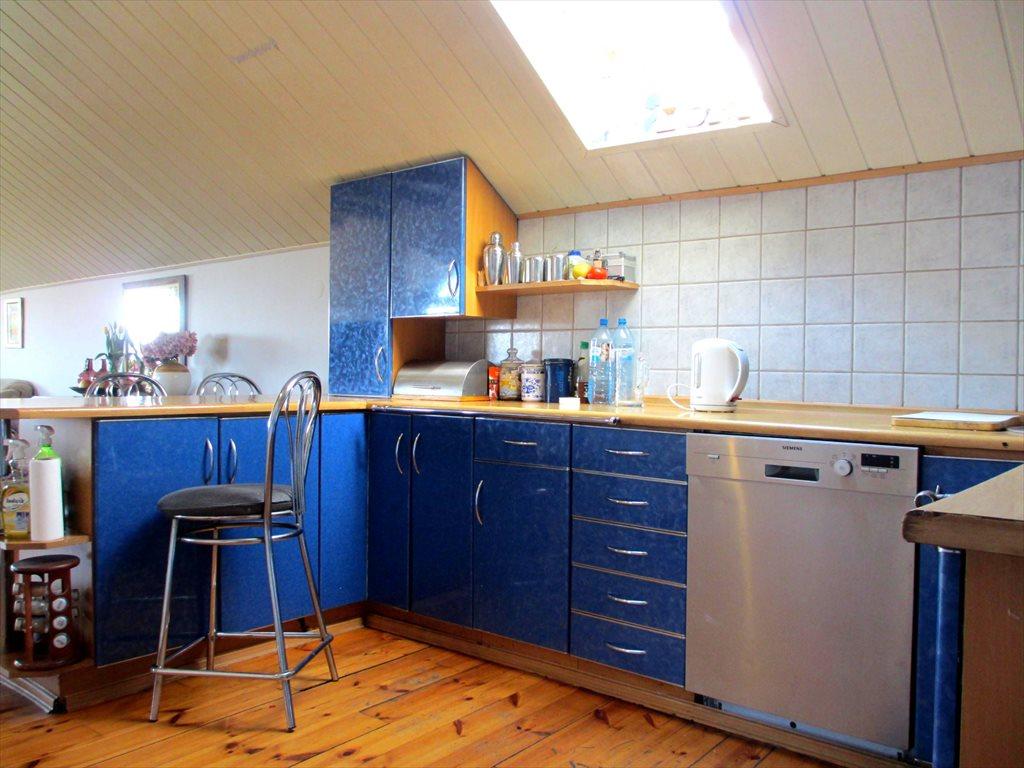 Dom na sprzedaż Leszno, Gronowo  379m2 Foto 8