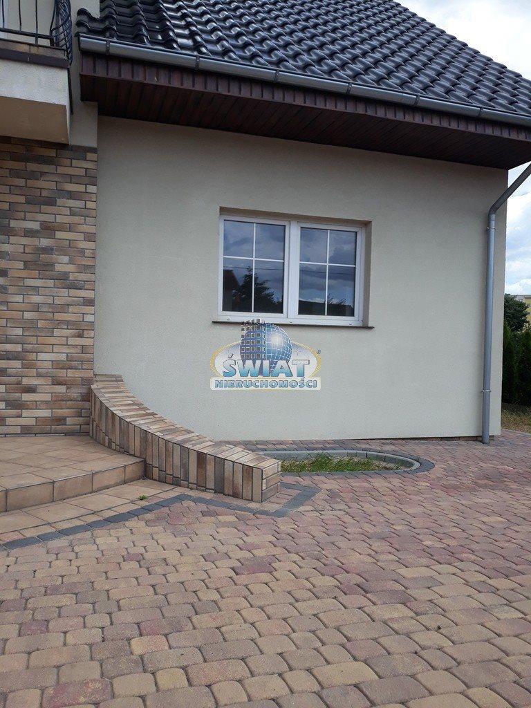 Dom na sprzedaż Recz  150m2 Foto 12