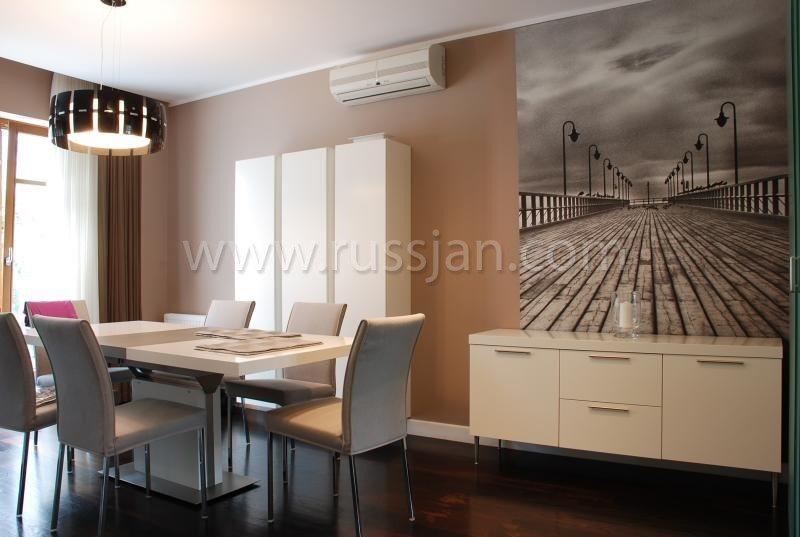 Dom na sprzedaż Gdynia, Redłowo, Skośna  260m2 Foto 2