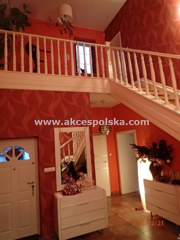Dom na sprzedaż Warszawa, Wawer, Radość, Ezopa  364m2 Foto 3