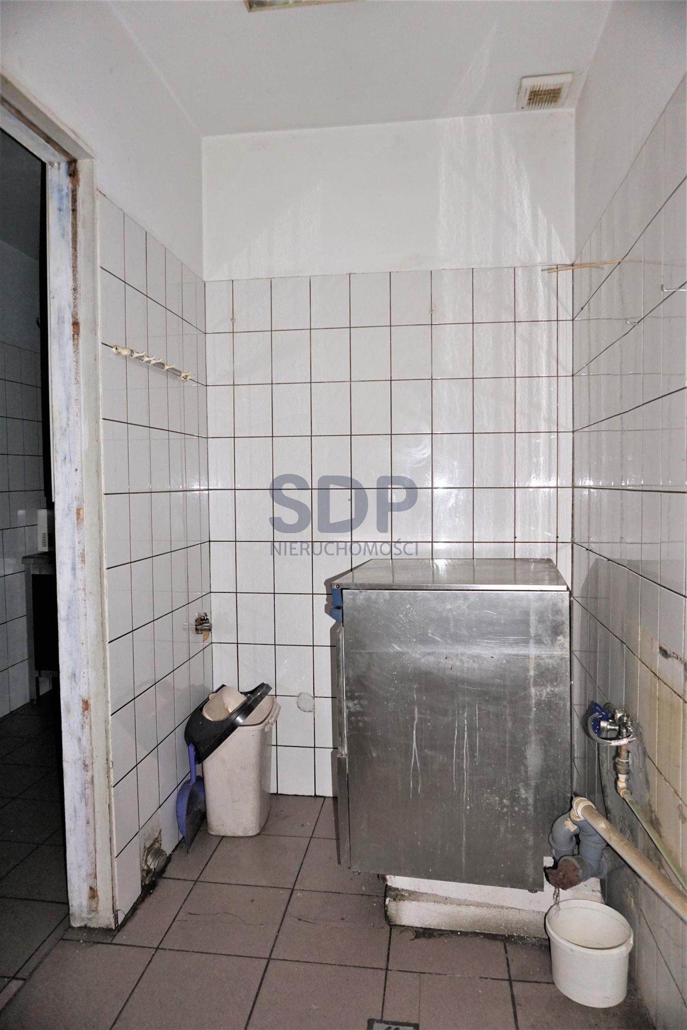 Lokal użytkowy na wynajem Wrocław, Stare Miasto, Stare Miasto, Sądowa  115m2 Foto 10