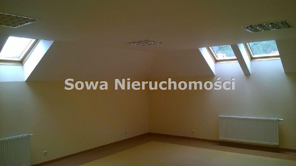Dom na sprzedaż Struga  280m2 Foto 1